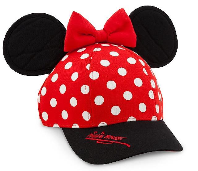 Кепки, шляпки, панамки для девочки