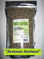 Семена Чиа 500 г – для омоложения организма, поддержки сердца, нормализации веса