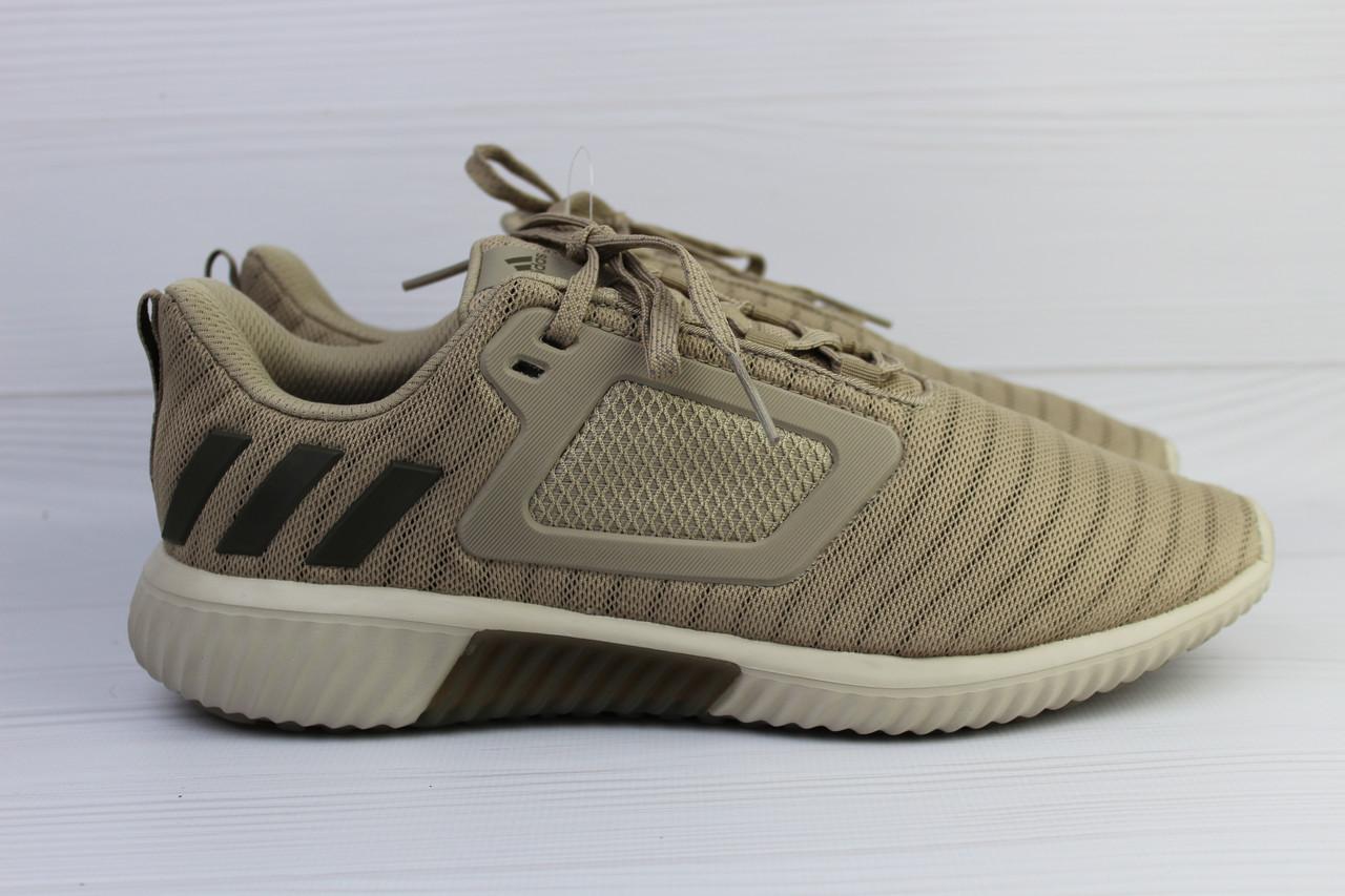 Кроссовки Adidas climacool CM, 44р.
