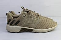 Кроссовки Adidas climacool CM, 44р., фото 1