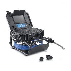 Бороскоп TV-BTech 3499F (23 мм камера, 40 м)