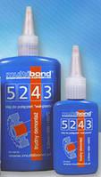Анаэробный клей вал-втулочный фиксатор (Multibond-5243) 50 g