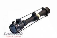 Оптический прицел BSA 3-9х50Е, фото 1