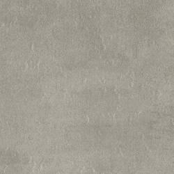 Виниловый пол ADO Concrete Stone 4010