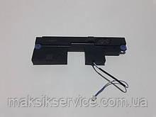 Динаміки PK23000NUY0 для ноутбука IdeaPad 110-14ibr IdeaPad 110-15ibr , Б/У