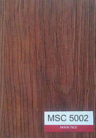 Виниловая ПВХ плитка Moon Tile MSW 5002