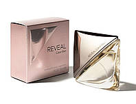 Женский парфюм Calvin Klein Reveal
