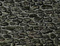 1:22,5 (G) Стіна «Натуральний камінь». Об'ємна. 30х38 див. Noch 67770