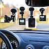 Видеорегистраторы GPS