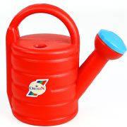 Детская игрушка Лейка 672
