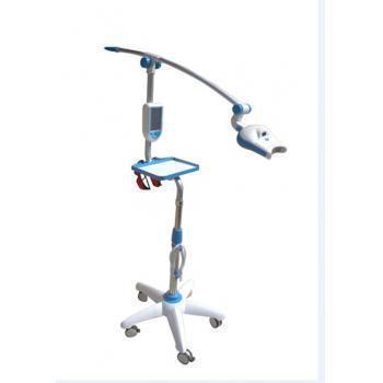 Magenta MD-885L white лампа для отбеливания зубов NaviStom