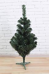 Искусственная елка 100 см Зеленый (PK-244891)