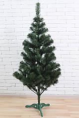 Искусственная елка 180 см Зеленый (PK-244894)