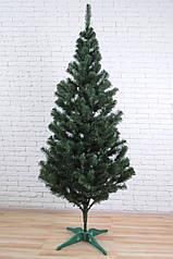 Искусственная елка 220 см Зеленый (PK-244896)