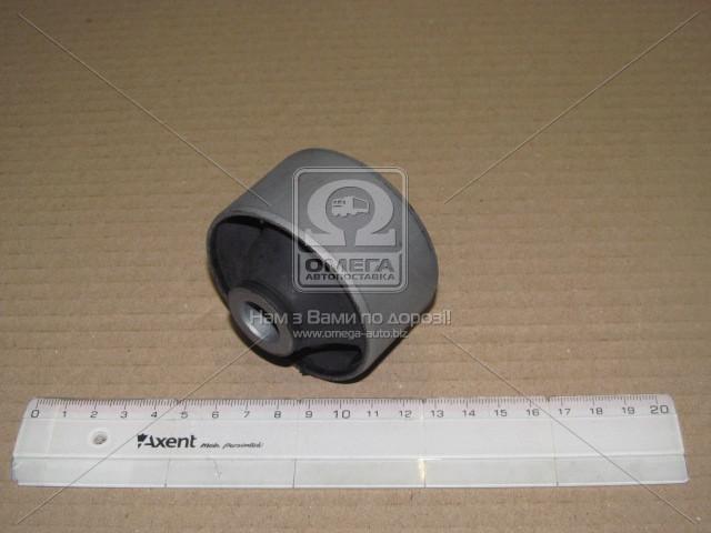 Сайлентблок рычага HYUNDAI SONATA NF 2004- FRT НИЖ РЫЧАГА ЗАД(пр-во CTR), CVKH-74