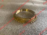 Синхронизатор КПП Ваз 2108 2109 21099 2113 2114 2115 АвтоВаз, фото 1