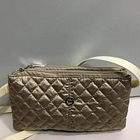 3bbb50eb1aed Болоневые сумки женские в Винницкой области. Сравнить цены, купить ...