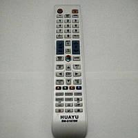 Пульт Samsung HUAYU RM-D1078W korpus AA59-000581A