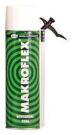 Makroflex - монтажная пена маленькая 300мл., фото 1