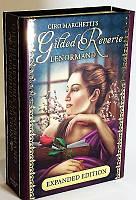 Карты Lenormand Gilded Reverie. Expanded Edition (Ленорман Золотые Мечты), фото 1