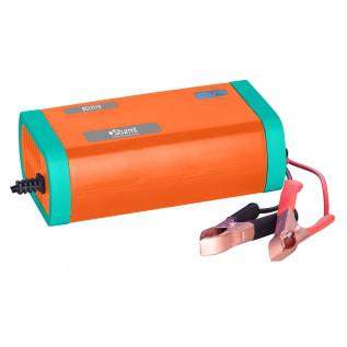 Зарядное устройство Sturm BC12110