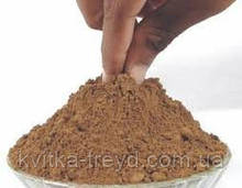 Табачная пыль 500г