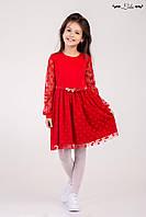 594922b66c3 Платье синего цвета на новый год в категории платья и сарафаны для ...