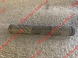 Ось сателлитов дифференциала ВАЗ 2108 2109 21099 2113 2114 2115 автоваз, фото 5