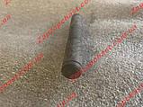 Ось сателлитов дифференциала ВАЗ 2108 2109 21099 2113 2114 2115 автоваз, фото 2