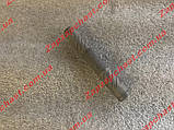 Ось сателлитов дифференциала ВАЗ 2108 2109 21099 2113 2114 2115 автоваз, фото 4