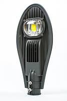 Уличный LED светильник 30W Standard для частного дома
