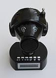 Портативная колонка HY-T18 котособака, фото 4