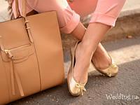 Женские мокасины, кеды, балетки, туфли оптом.