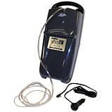Портативный концентратор кислорода LifeStyle, фото 2