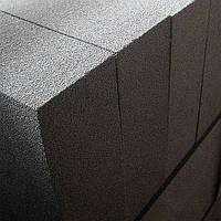 Пеностекло 50мм блоки 600*450 или 450*450 мм  паропроницаемое