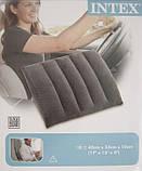Надувная подушка Intex 68679, фото 2