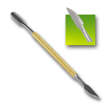 Инструмент для маникюра SPL блистер 9159B , фото 2