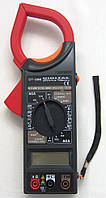Токоизмерительные клещи Digital meter 266