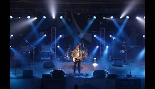 2015 Концерт в поддержку АТО -1