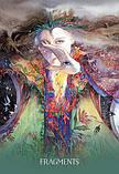 Карты Sacred Earth Oracle/Оракул Священная Земля. Toni Carmine Salerno, Helena Nelson-Reed, фото 2