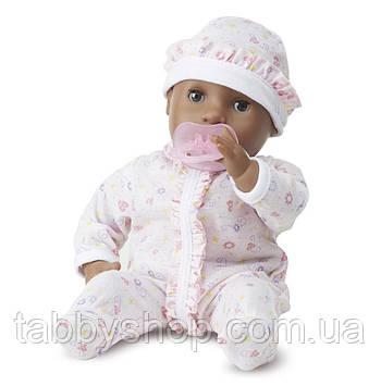 """Кукла Melissa & Doug """"Габриель"""", 32 см"""