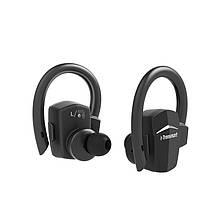 Tronsmart Encore S5 Беспроводные Bluetooth наушники