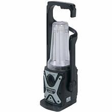 Акумуляторний ліхтар Hitachi UB18DL