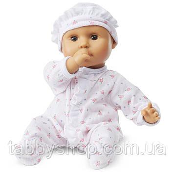 "Кукла Melissa & Doug ""Мария"", 32 см"