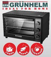 Печь электрическая Grunhelm GN33AB