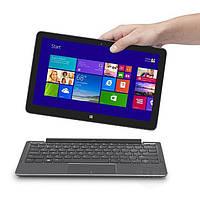 Планшет 2в 1 Dell Venue Pro 11 5130  2 GB RAM, 64 GB.SSD +клавиатура и подарки