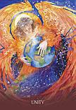 Карты Sacred Earth Oracle/Оракул Священная Земля. Toni Carmine Salerno, Helena Nelson-Reed, фото 7