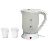Автомобильный электрический чайник А-Плюс  Ek1518, фото 5