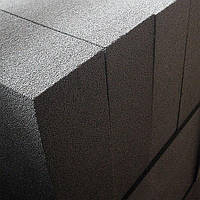 Пеностекло 100мм блоки 600*450 или 450*450 мм  паропроницаемое