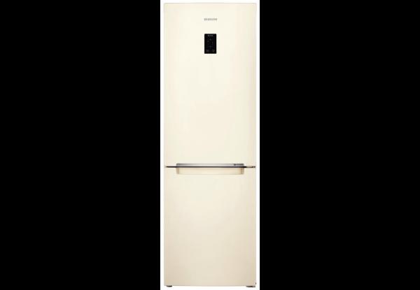 Холодильник Samsung RB33J3200EF/UA